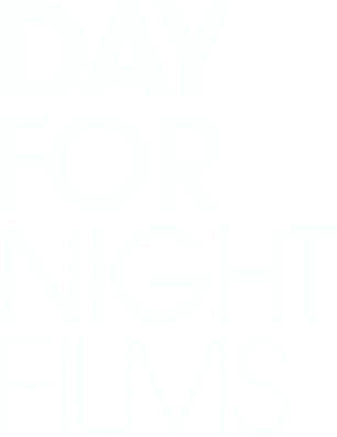 Day For Night Films